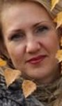 Курилова Елена Владимировна