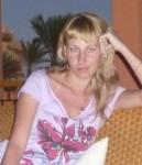 Мась Елена Николаевна