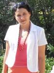 Фархшатова Эльмира Альбертовна