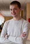 Федоров Глеб Вячеславович