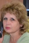 Филатенко Наталья Ивановна