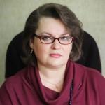 Филатова Карина Владимировна