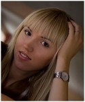 Филина Наталья Игоревна