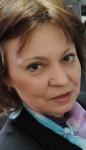 Филиппова Ольга Васильевна
