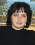 Фирсова Ирина Петровна