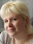 Фоменко Марина Валериевна