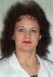 Борисова Светлана Юрьевна