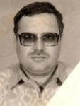 Кружилин Валерий Леонидович