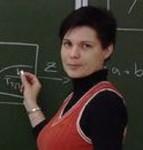 Немых Анна Александровна