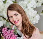 Подобедова Татьяна Владимировна