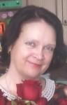 Щетинина Лариса Сергеевна