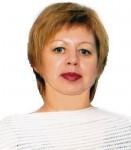 Татьянкина Татьяна Владимировна