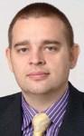Максимов Николай Вячеславович
