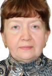 Дворецкова Наталья Ивановна