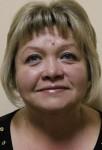 Алхимчикова Ирина Даниловна