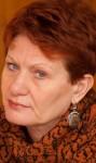 Басалаева Ирина Владимировна