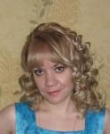 Борисова Елена Николаевна