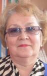 Евстигнеева Наталья Александровна