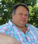 Гулик Константин Викторович