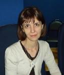 Карпова Юлия Владимировна