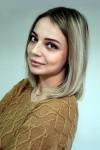 Макаренко Татьяна Дмитриевна