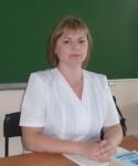 Басалаева Юлия Митрофановна