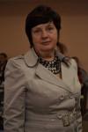 Молодцова Марина Юрьевна