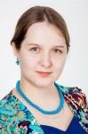 Науменко Анна Дмитриевна