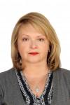 Новак Ирина Викторовна