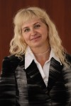 Родионова Наталья Александровна