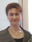 Савельева Татьяна Игоревна