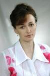 Соловьёва Маргарита Анатольевна