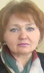 Дамм Татьяна Михайловна