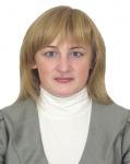 Васильева Наталья Юрьевна