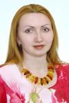 Юдина Екатерина Анатольевна