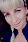 Зеленская Юлия Валерьевна