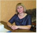 Котова Татьяна Николаевна