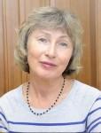 Пасынкова Ольга Ивановна