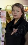 Прилипа Светлана Ивриковна