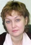 Пояркова Ольга Николаевна