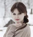 Русских Альбина Андреевна