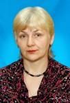 Познякова Людмила Мечиславовна
