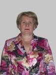 Тужибаева Татьяна Игоревна