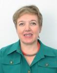 Бояджян Зинаида Владимировна