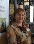 Карпенко Наталья Васильевна