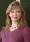 Габитова Татьяна Николаевна