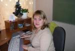 Гальцева Елена Николаевна