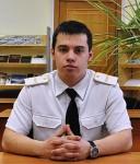 Галеев Артём