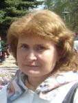 Галета Марина Андреевна