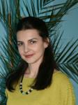 Осипова Галина Владимировна